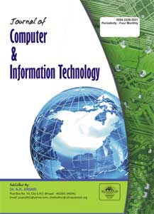 Computer IT Journal